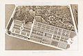Le Jardin des Plantes 2 - Paul Legrand.jpg