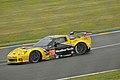 Le Mans 2013 (9347297852).jpg