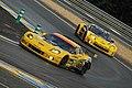 Le Mans 2013 (9347698892).jpg
