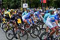 Le Tour de France 2015 Stage 21 (19559566203).jpg