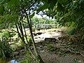 Le boel - panoramio (5).jpg