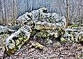 Le dolmen . (2).jpg