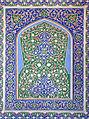 Le musée des arts décoratifs (Tachkent, Ouzbékistan) (5618797681).jpg