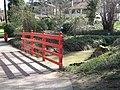 Le petit pont de bois - panoramio.jpg