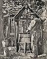 Le porteur d'eau à Paris début du 20e siècle.jpg