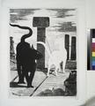 Le rendez-vous des chats (NYPL b14261587-483635).tiff