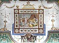 Le salon de Jupiter (Palais Farnese, Caprarola, Italie) (26857341877).jpg