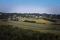 Le village de Collongues.jpg