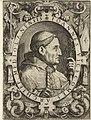 Le vite de i dodeci visconti che signoreggiarono Milano (1645) (14783900523).jpg