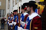 Leadership participates in local Fasching events 150212-F-VE588-077.jpg