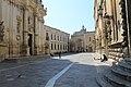 Lecce , Puglia - panoramio (47).jpg