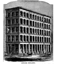 Ledger Building 1876.png