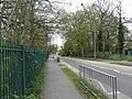 Leggats Way, North Watford - geograph.org.uk - 1834176.jpg