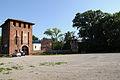 Legnano Castle 1.JPG