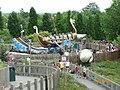 Legoland - panoramio (126).jpg