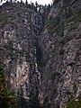 Lehamite Falls.jpg