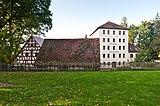 Leichendorfer Mühle HaJN 4756.jpg