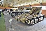 Leichter Einheitswaffenträger (37792492696).jpg