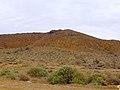 Leigh Creek Ranges SA - panoramio.jpg