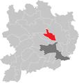 Lengenfeld in KR.png