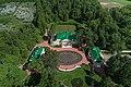 LeninDistrictMO Gorki estate 05-2017 img5.jpg