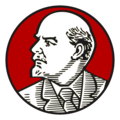 Lenin portrait.png