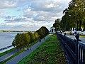 Leninskiy rayon, Yaroslavl', Yaroslavskaya oblast', Russia - panoramio (65).jpg