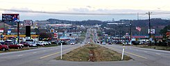 Lenoir-city-us-321-tn1.jpg