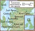 Leod Macgilleandrais (map).png