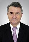 Leon Kieres VII kadencja Kancelaria Senatu.jpg
