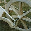 Leonardo bicycle with HCS 1980-6.jpg
