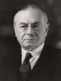 Leopold Amery.png