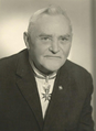 Leopold Ritter von Radlmair.png
