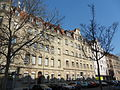 Leopoldstraße 2 bis 10.JPG