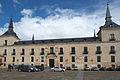 Lerma Palacio Ducal 993.jpg