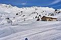 Les Crosets Portes Du Soleil Suisse Swiss Schwz (120636565).jpeg