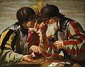 Les Joueurs de cartes.JPG