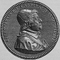 Les anciens couvents de Lyon - 051 - Cardinal de Richelieu.jpg