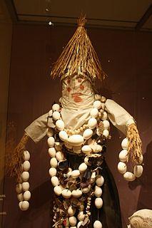 Morana (goddess)
