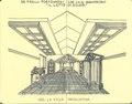Letto di Ulisse, Disegni e progetto.pdf
