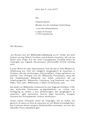 Lettre Ministre Schneider.pdf