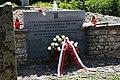 Letychiv Cemetery.jpg