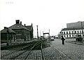 Leuven Vaartkom station - 197689 - onroerenderfgoed.jpg