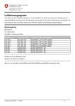Lfr(1).pdf