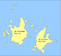 Liancourt Rocks map rus.png