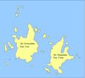 Liancourt Rocks map rus.png