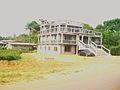 Liberia, Africa - panoramio (298).jpg