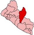 Liberia Nimba.png
