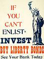 Liberty Bond - 8.jpg