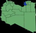 Libyen Al Hizam Al Akhdar.png